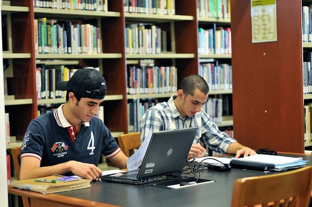 Copyright and iLearn » University Library - American ...