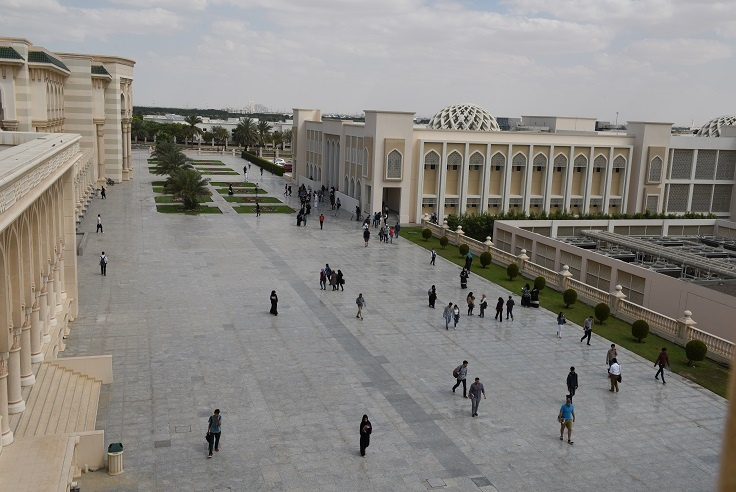 Who_Choose_American_University_of_Sharjah_2.jpg