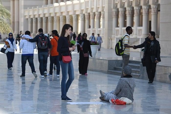 Who_Choose_American_University_of_Sharjah_3.jpg
