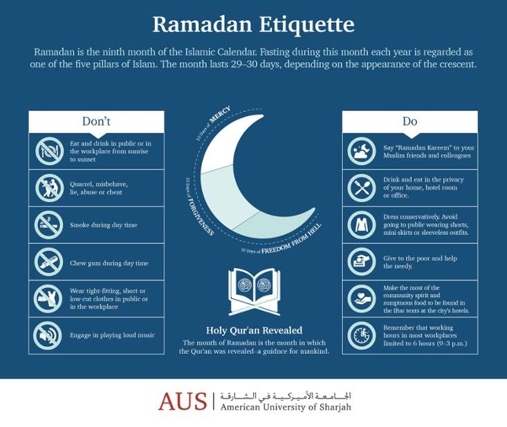 AUS_Ramadan-2.jpg