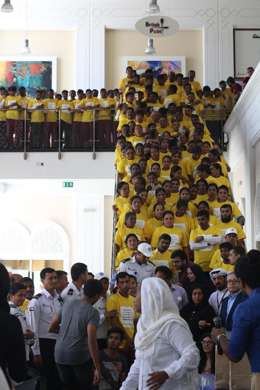 American University of Sharjah CleanCo appreciation (1).jpg