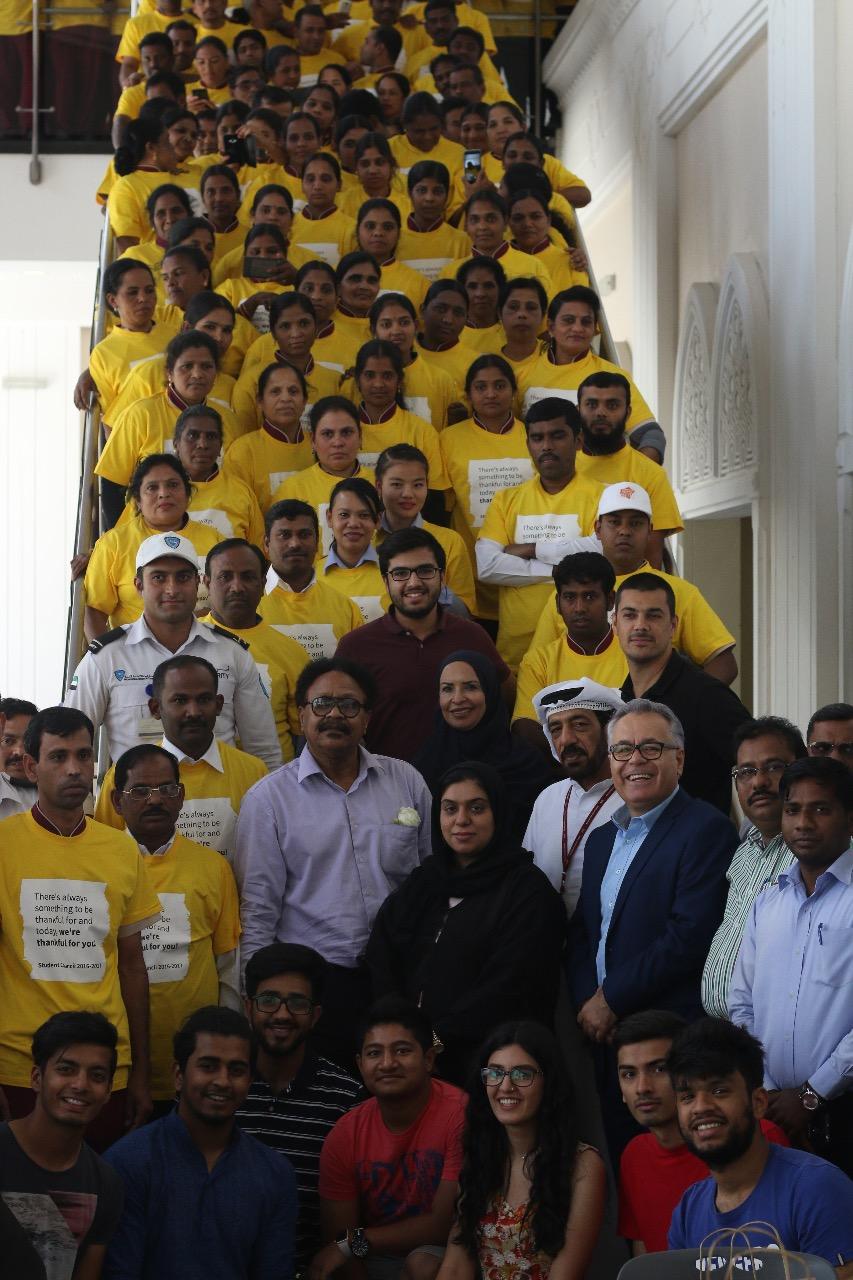 American University of Sharjah CleanCo appreciation (2).jpg