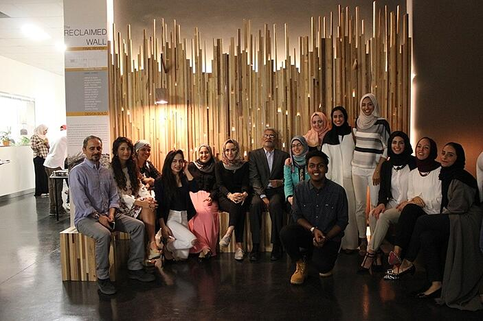 American_University_of_Sharjah_22