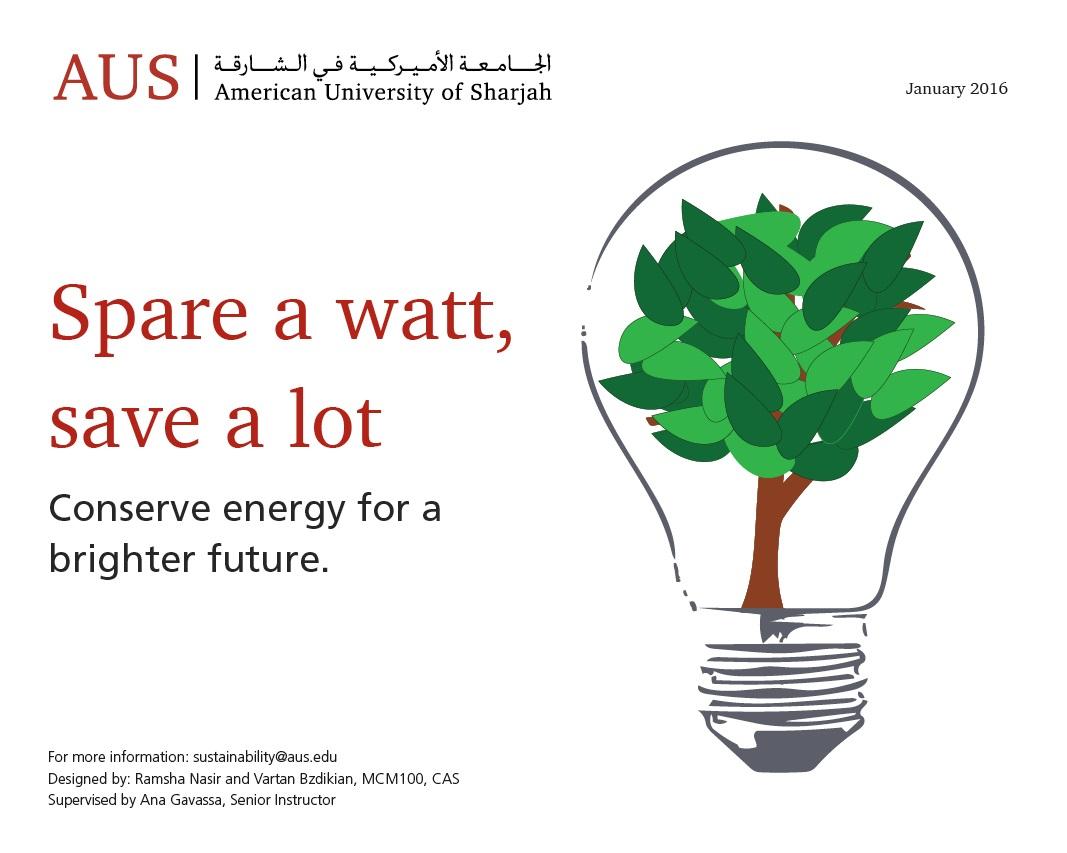 American_University_of_Sharjah_Evergy_Saving_Competition_15.jpg