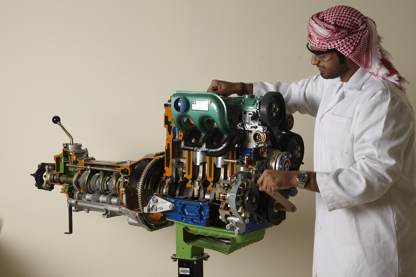 American_University_of_Sharjah_STEM_2.jpg