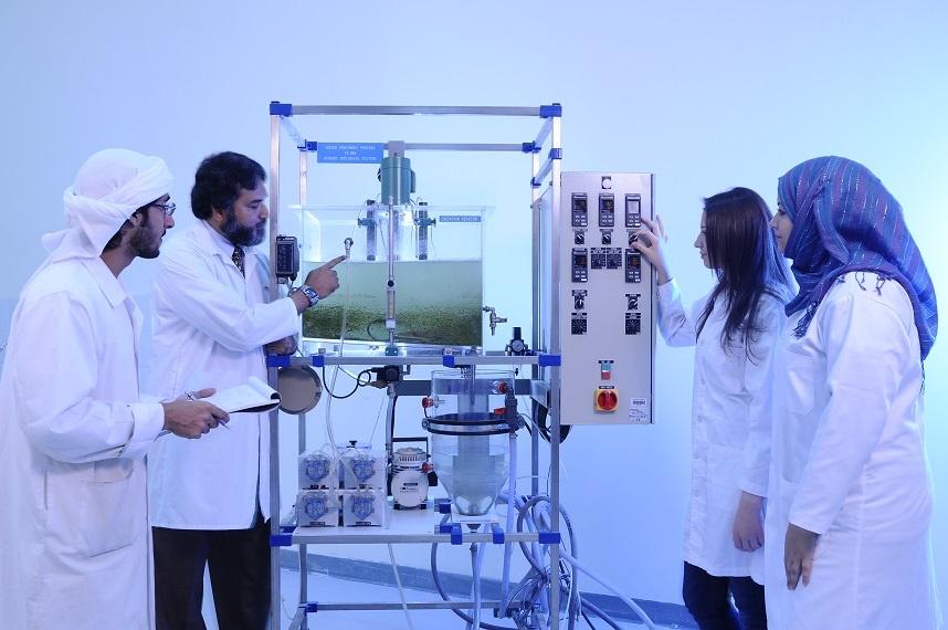 American_University_of_Sharjah_STEM_7.jpg