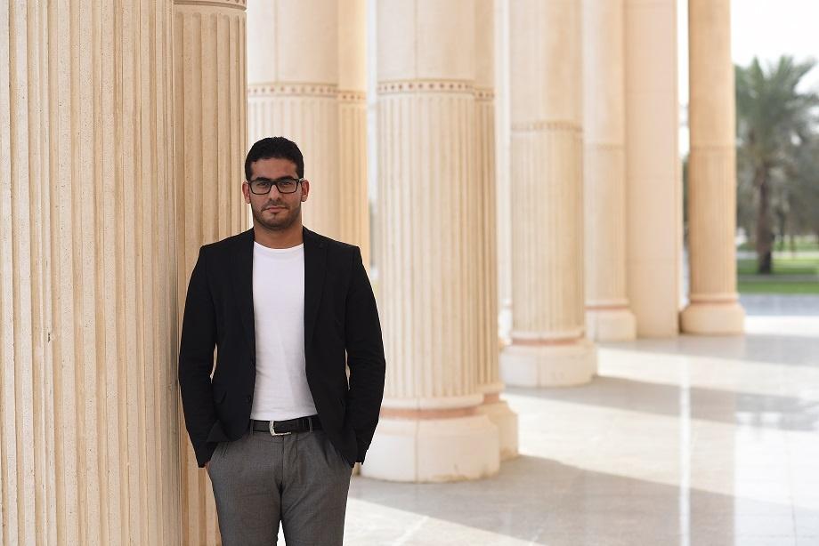 American_University_of_Sharjah_Waleed_Hijaz.jpg