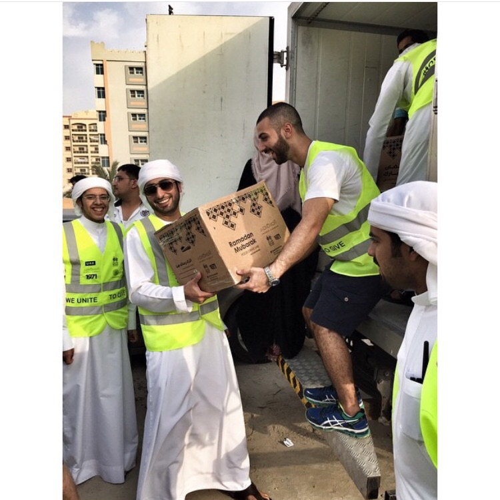 Ramadan_UAE