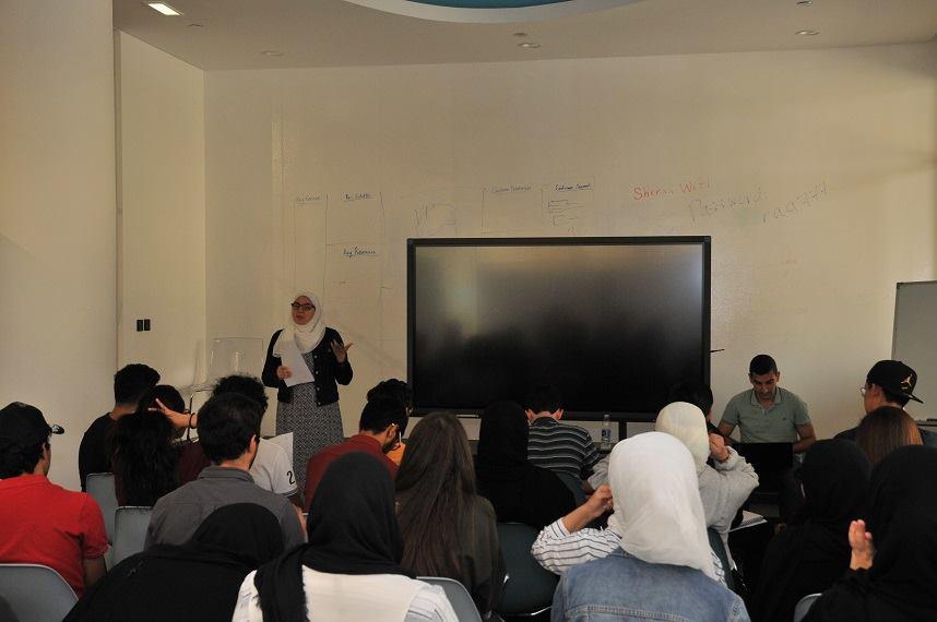 American University of Sharjah Academic Support Center (1).jpg