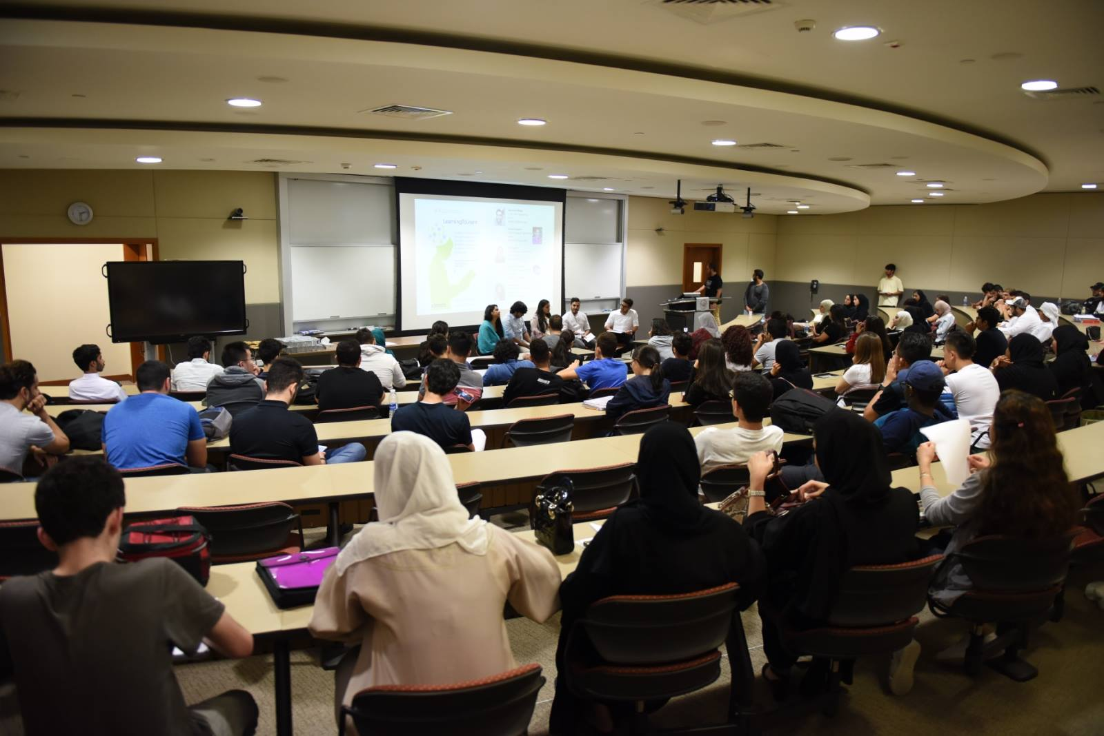 American University of Sharjah Academic Support Center (3).jpg
