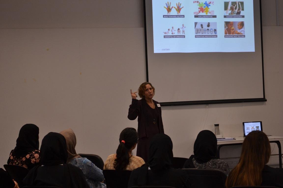American University of Sharjah Design Value Lecture (1).jpg