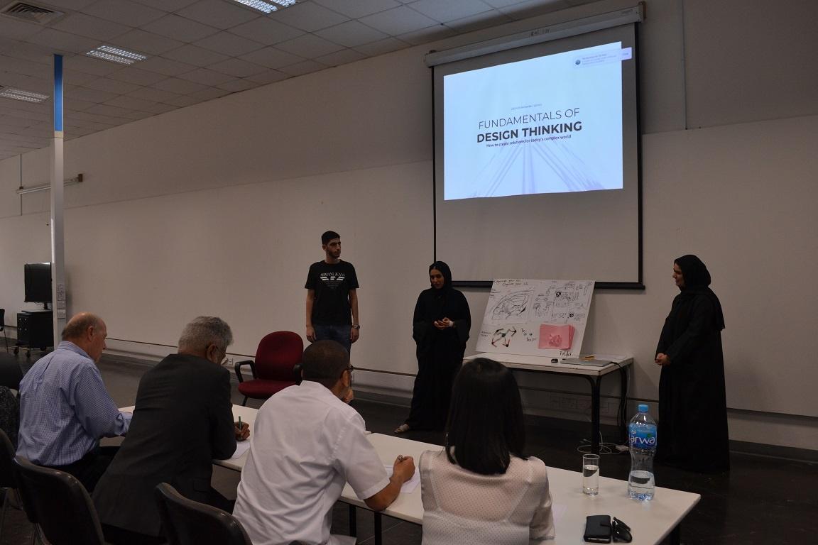 American University of Sharjah Design Value Lecture (7).jpg