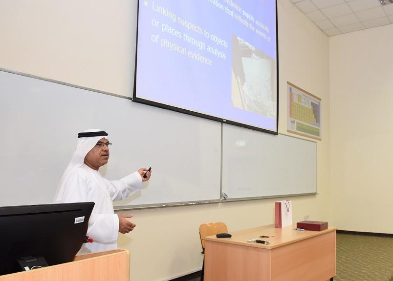 American University of Sharjah Forensic Experts (2).jpg