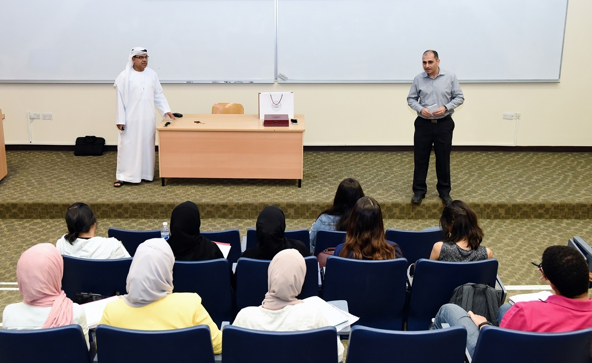 American University of Sharjah Forensic Experts (3).jpg