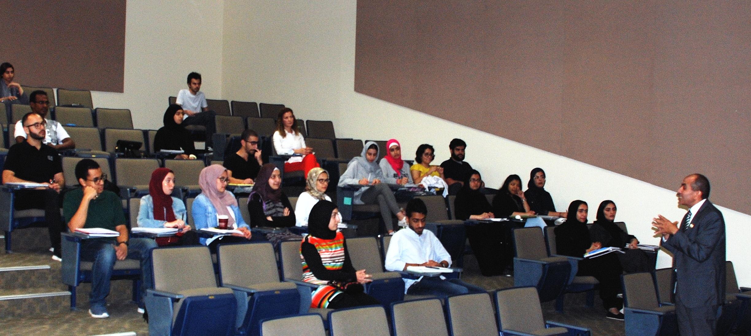 American University of Sharjah Forensic Toxicology.jpg