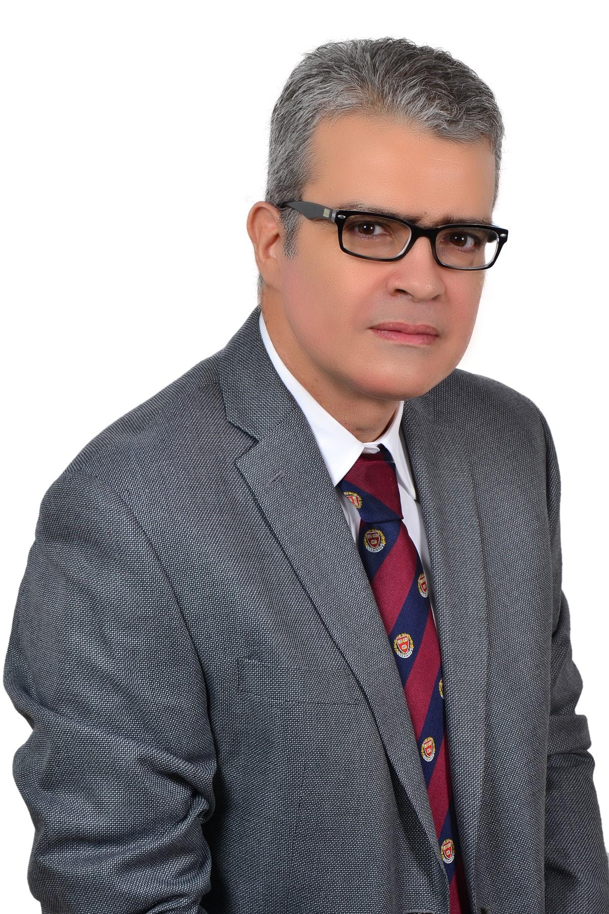American University of Sharjah Jay Squalli-1.jpg