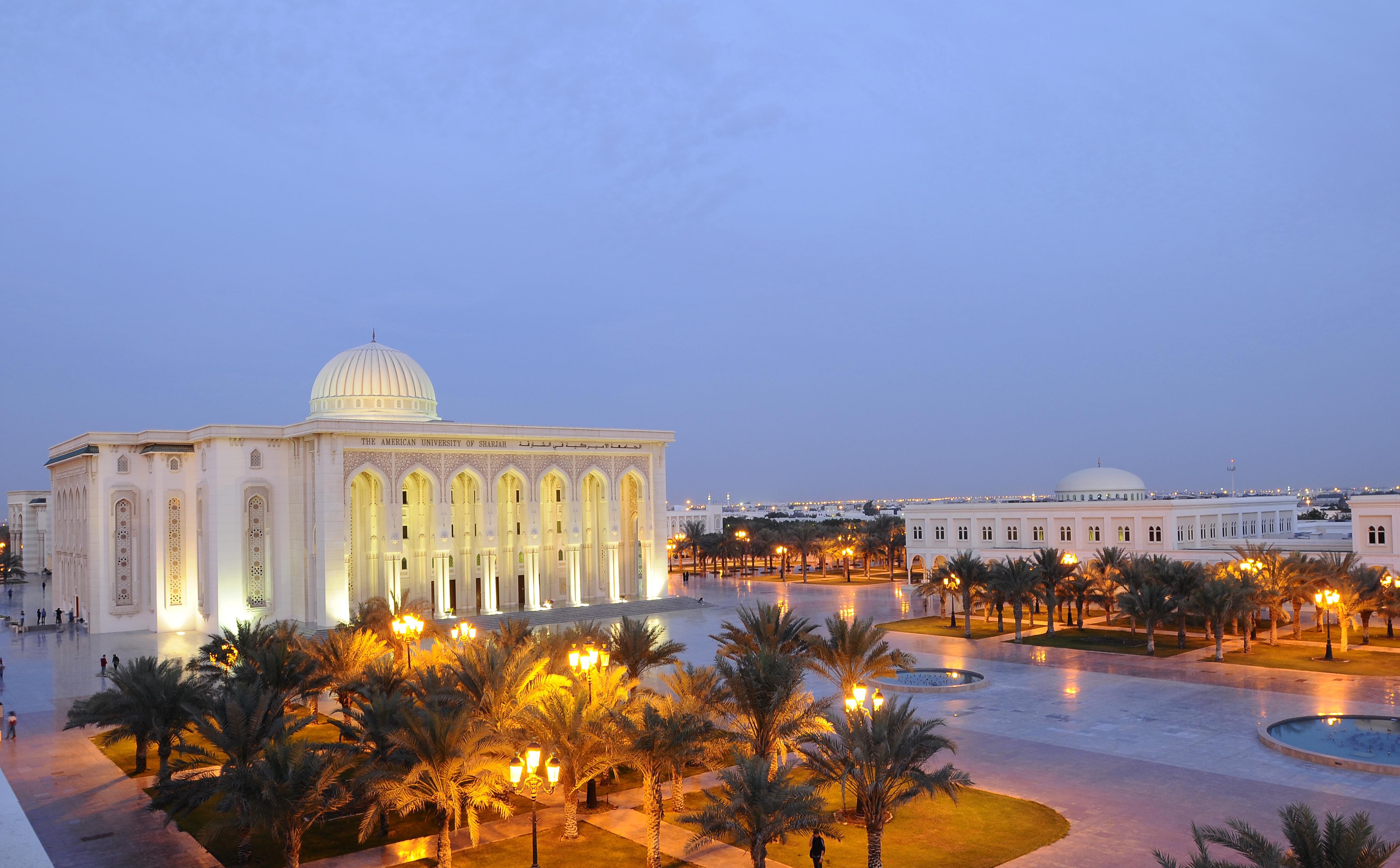 American University of Sharjah (1)-1.jpg