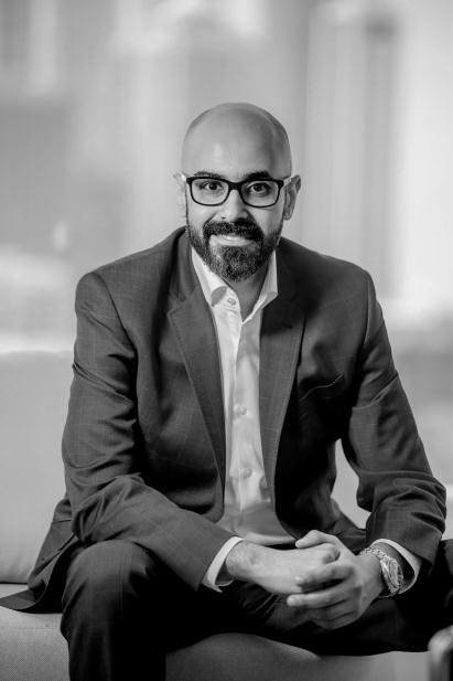 American University of Sharjah Ahmed Ameen Ashour, Regional Education Director - Public Sector at Microsoft Gulf.jpg