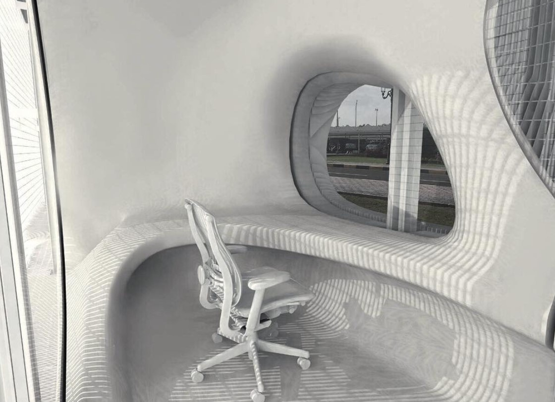 American University of Sharjah Build Sustainable Booths 3.jpg