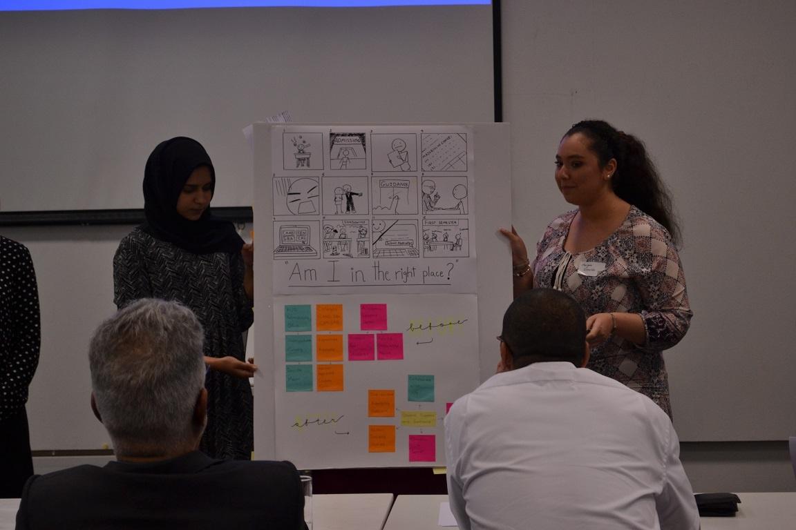 American University of Sharjah Design Value Lecture (11).jpg