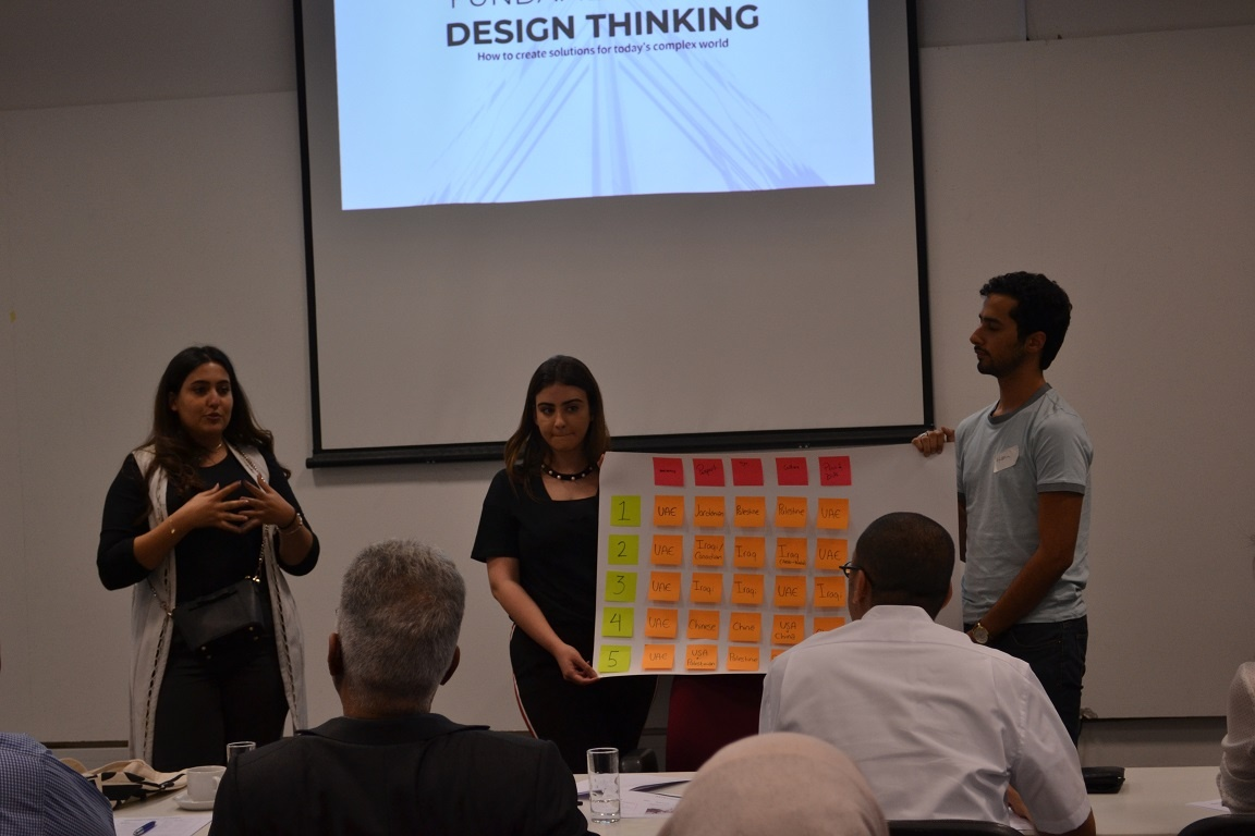 American University of Sharjah Design Value Lecture (12).jpg