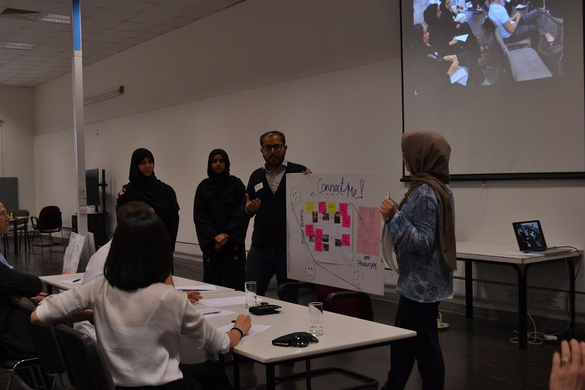 American University of Sharjah Design Value Lecture (14).jpg