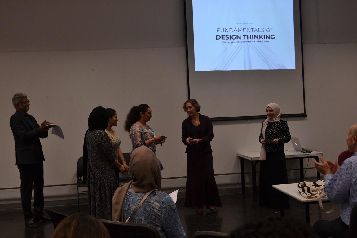 American University of Sharjah Design Value Lecture (16).jpg