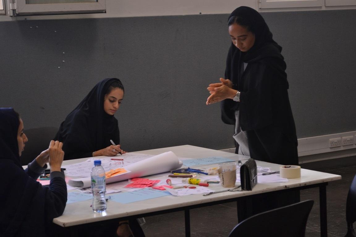 American University of Sharjah Design Value Lecture (2).jpg