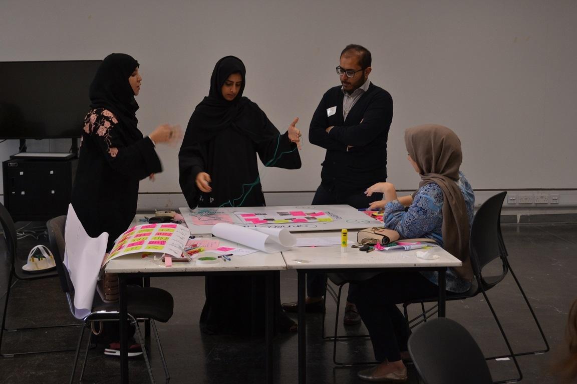American University of Sharjah Design Value Lecture (3).jpg