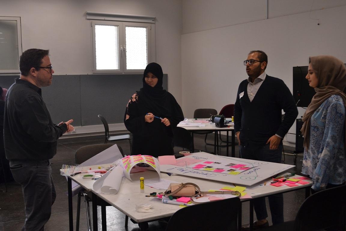 American University of Sharjah Design Value Lecture (4).jpg