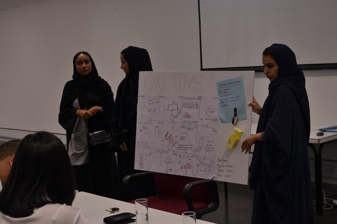 American University of Sharjah Design Value Lecture (8).jpg