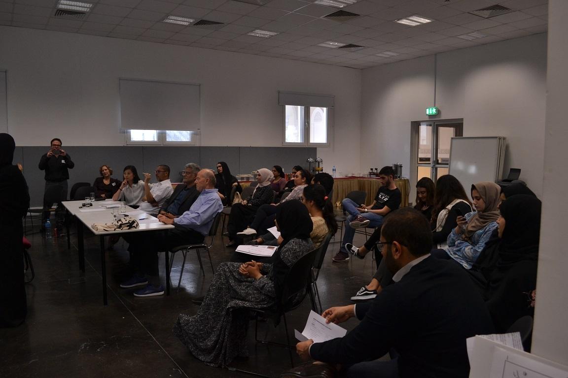 American University of Sharjah Design Value Lecture (9).jpg