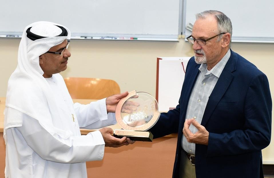 American University of Sharjah Forensic Experts (1).jpg