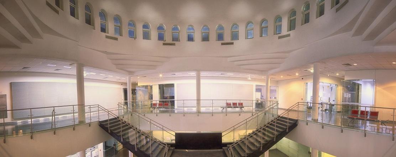 American University of Sharjah School of Business Administration.jpg