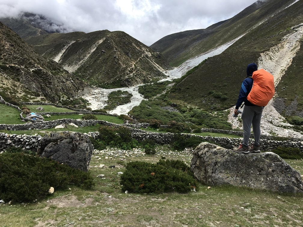American University of Sharjah Student Treks To Everest Base Camp (10).jpg