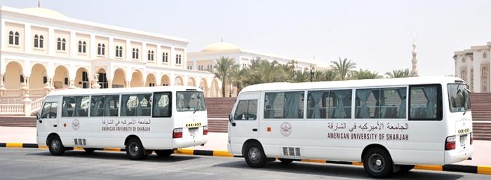 American University of Sharjah Transportation.jpg