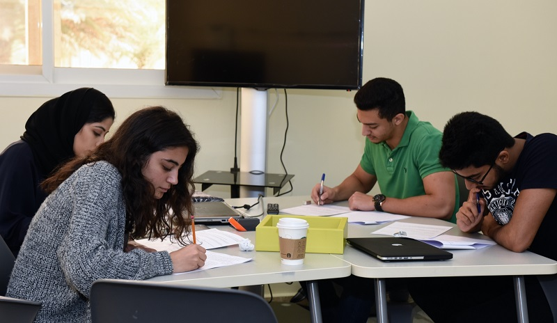 American_University_of_Sharjah_2.jpg