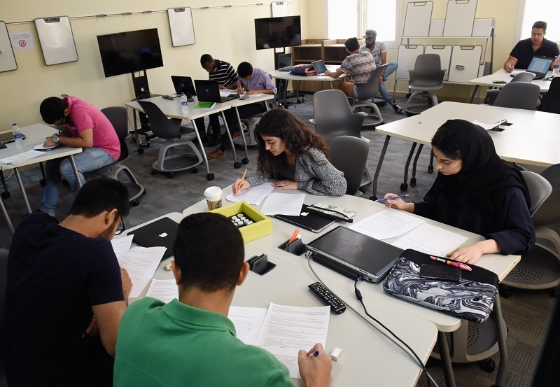 American_University_of_Sharjah_Active_Learning_1.jpg
