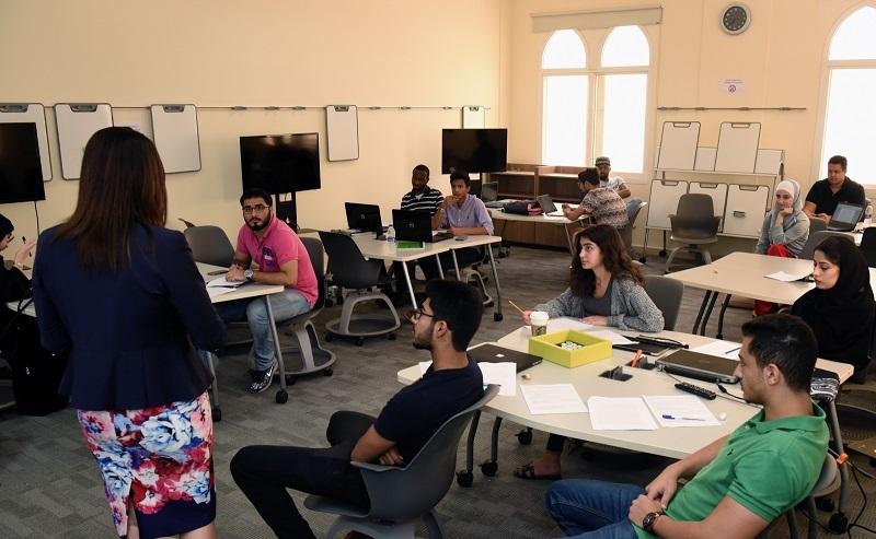 American_University_of_Sharjah_Active_Learning_3.jpg