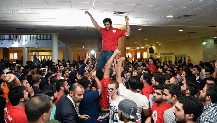 American_University_of_Sharjah_Elections_1.jpg