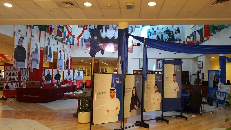American_University_of_Sharjah_Elections_2.jpg