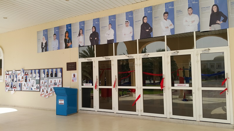 American_University_of_Sharjah_Elections_3.jpg