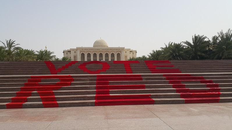 American_University_of_Sharjah_Elections_4.jpg