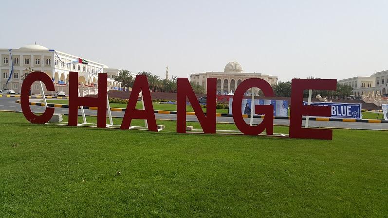 American_University_of_Sharjah_Elections_5.jpg