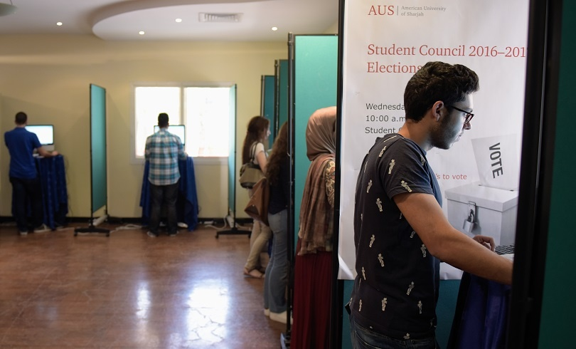 American_University_of_Sharjah_Elections_7.jpg