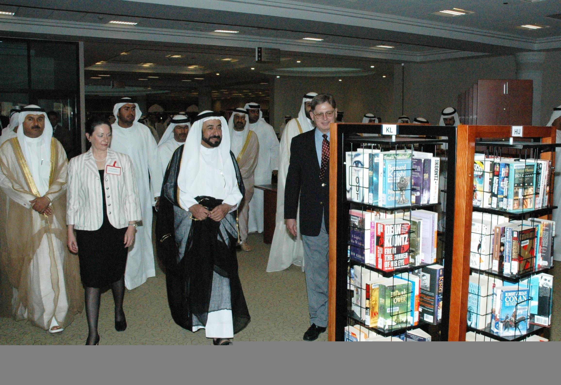 American_University_of_Sharjah_Library_10.jpg