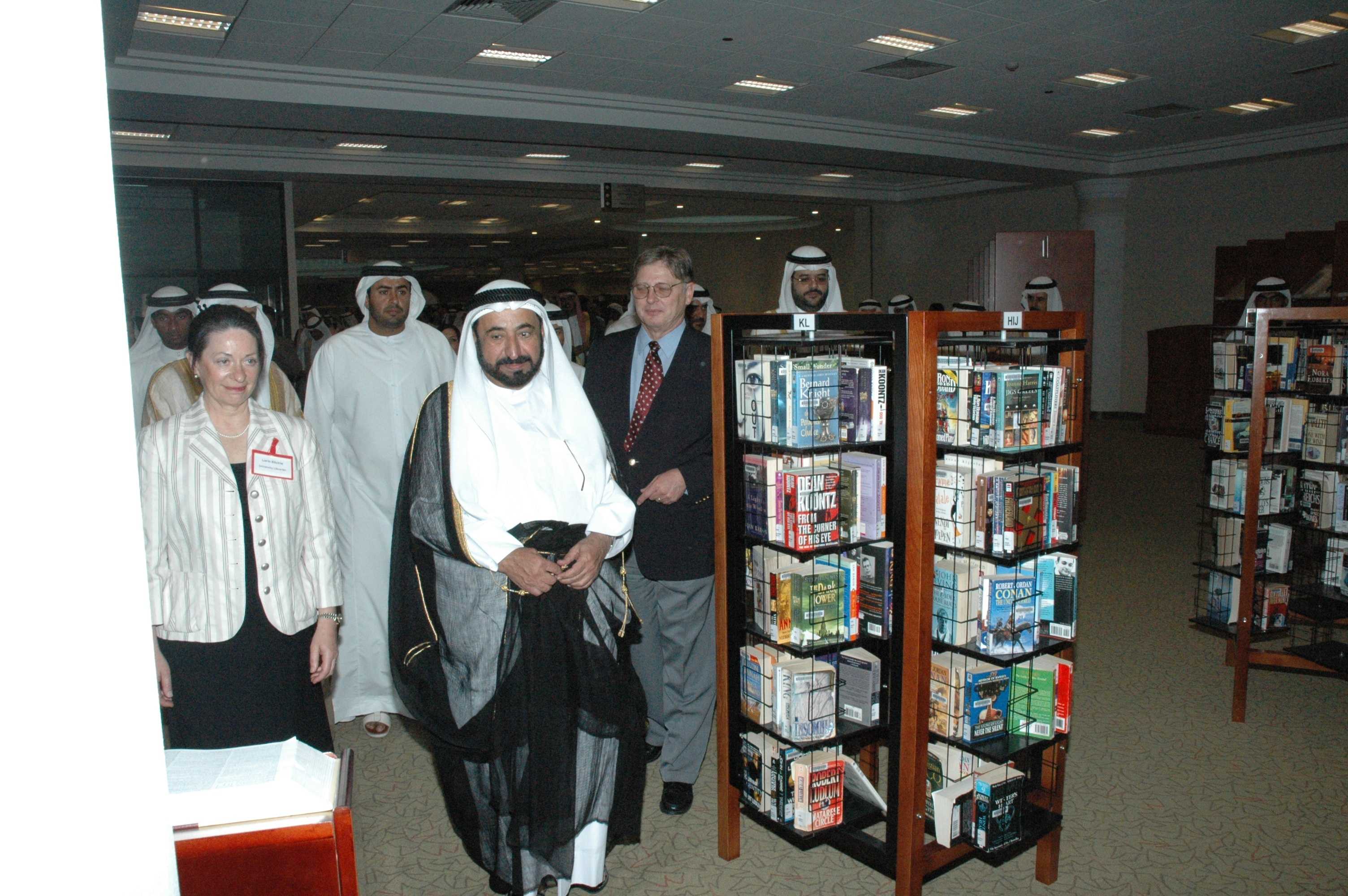 American_University_of_Sharjah_Library_12.jpg