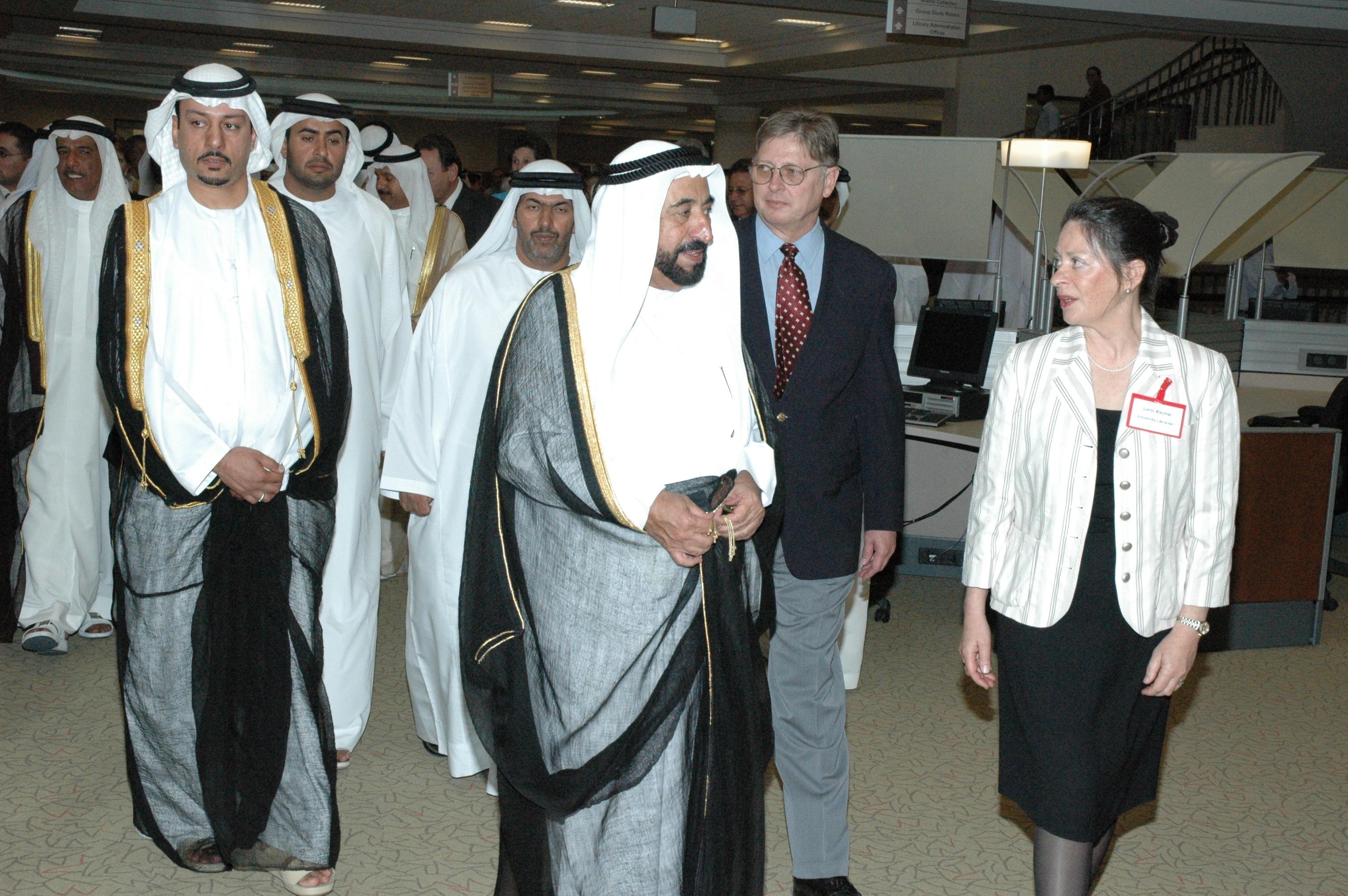 American_University_of_Sharjah_Library_13.jpg