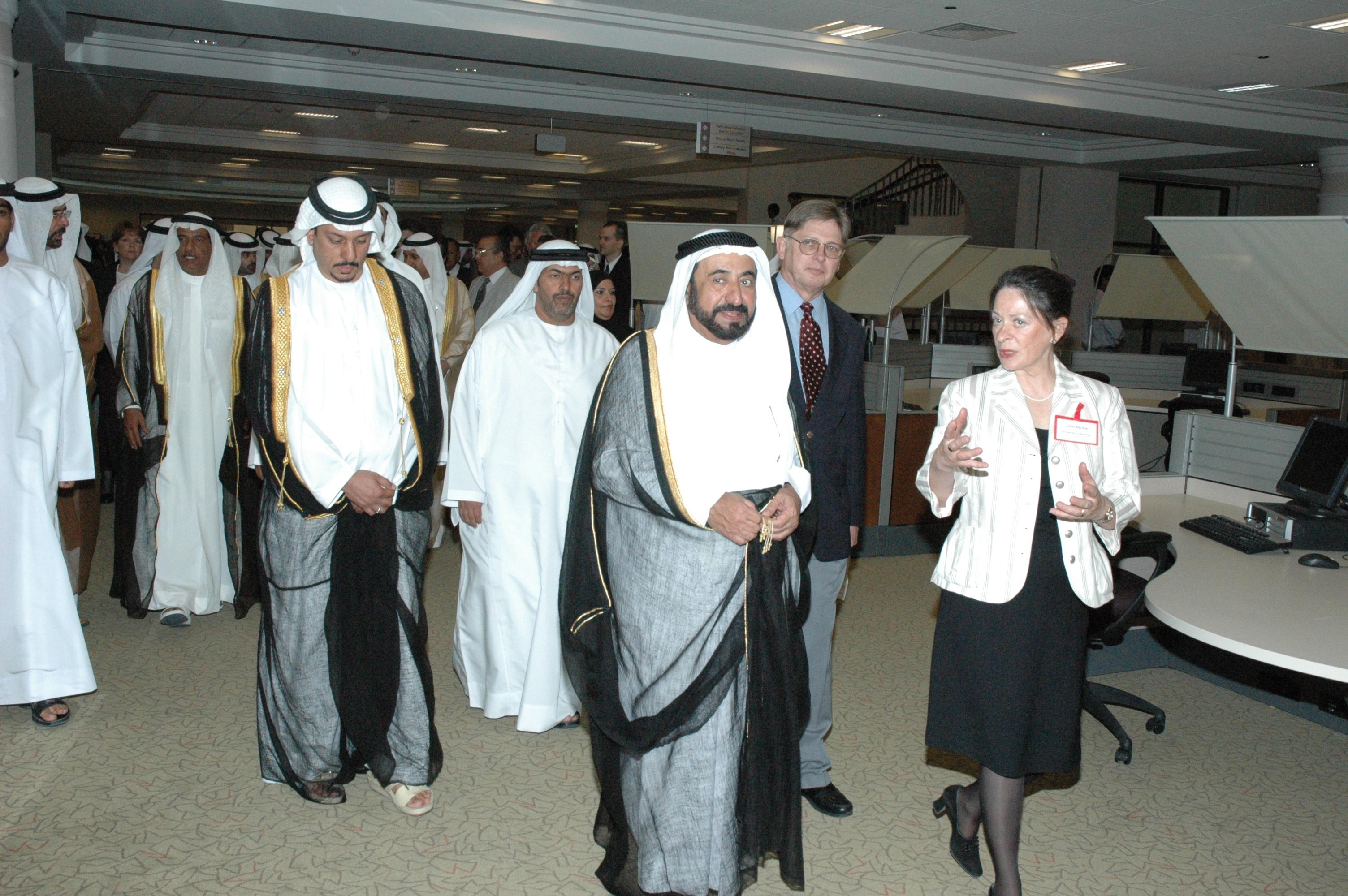 American_University_of_Sharjah_Library_14.jpg