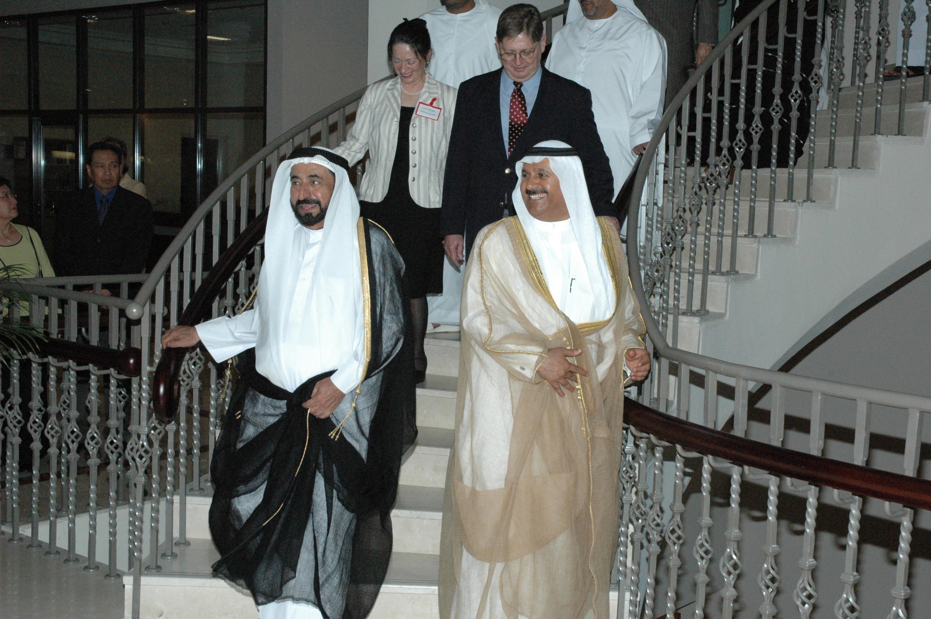 American_University_of_Sharjah_Library_15.jpg